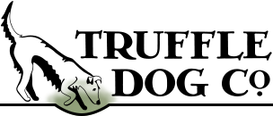 Truffle Dog Company